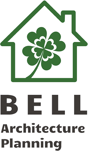 BELL建築企画